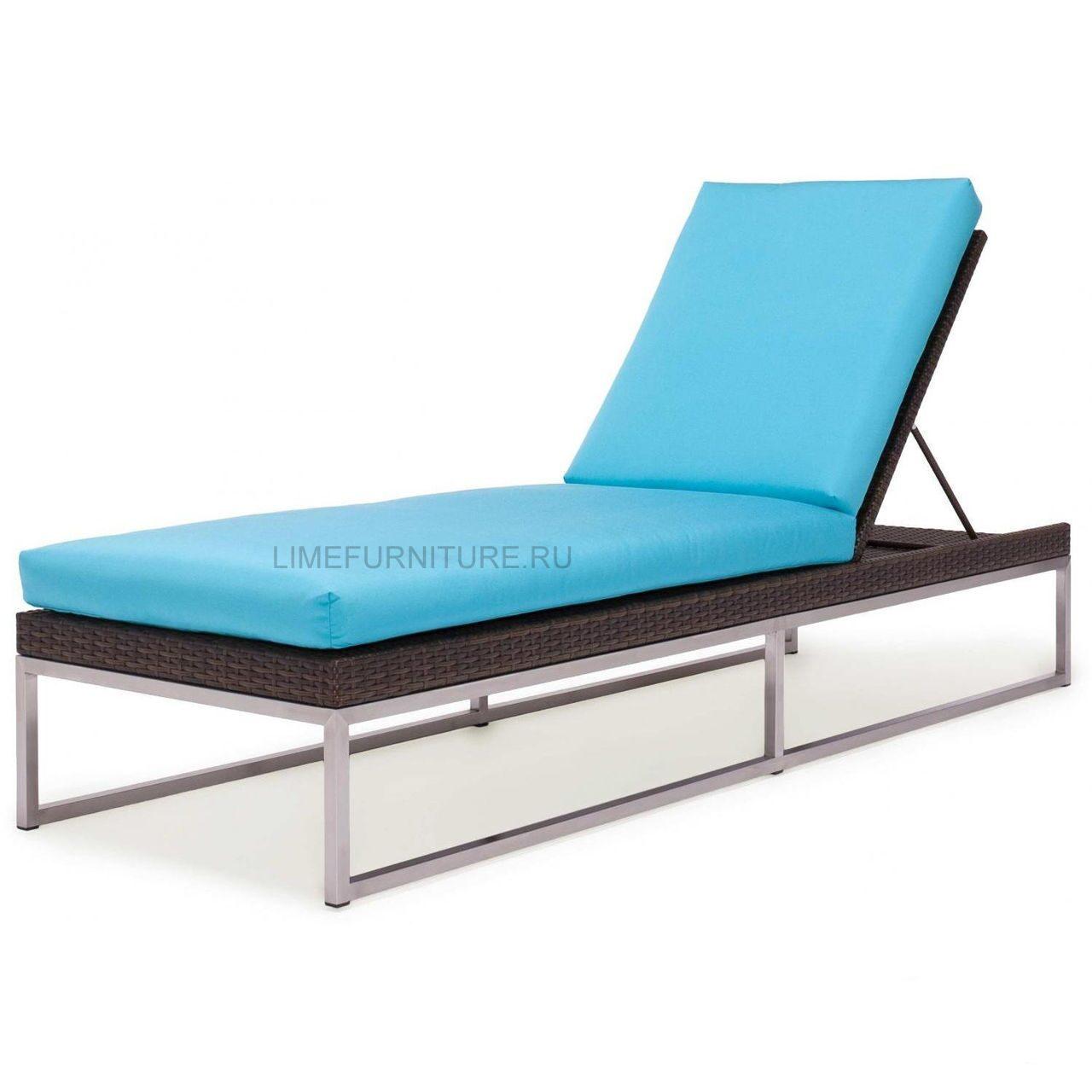 лежак в комнату отдыха
